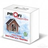 Комплект обогрева для животных Profi therm Zoo 23-240