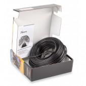 Кабель нагревательный TXLP/1R (black) 1280 Вт, 28 Вт/м