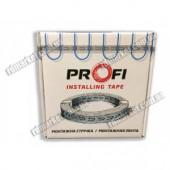 Монтажная лента PROFI Installing Tape 10м