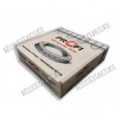 Монтажная лента PROFI Installing Tape 20м