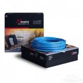 Кабель нагревательный Nexans TXLP/1 2200Вт, 17Вт/м
