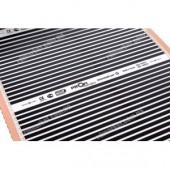 Нагревательная пленка Profitherm SlimsKR50-220, 880Вт, 4м²