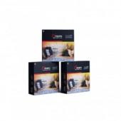 Кабель нагревательный Nexans TXLP/1 2600Вт, 17Вт/м