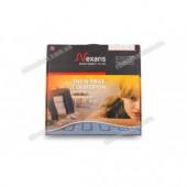 Кабель нагревательный Nexans TXLP/1 3100Вт, 17Вт/м