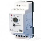 Терморегулятор OJ ETI-1221