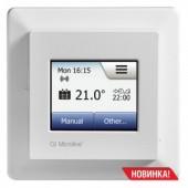Термостат MWD5-1999-R1P3 (WIFI)