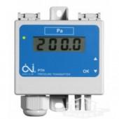 Преобразователь давления PTH-3202-DF-CK