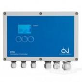 Контроллер вентиляции VCH-1212-P